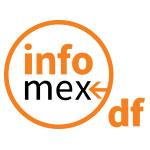 "<a href=""http://www.infomexdf.org.mx/InfomexDF/Default.aspx"" target=""_blank"">Infomex DF</a>"